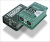Radial PROISO +4dB to -10dB Converter