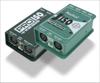 PROISO +4dB to -10dB Converter