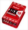 Radial JDX-48 Guitar Amp Direct Box