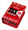 JDX-48 Guitar Amp Direct Box