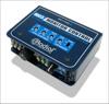 MC3 Monitor Controller