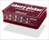 CHERRY PICKER Studio Preamp Selector