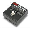 HotShot ABI Balanced footswitch selector