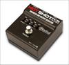 HotShot ABO Line Output Selector