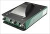 Radial JDV MK 5 Class-A Super DI box