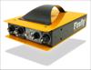 FIREFLY Tube Direct Box