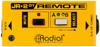 JR2-DT Dual Remote Desktop Switch