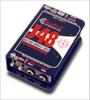 J48 Phantom Powered Active Direct Box