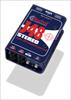 J48 STEREO Phantom Powered Active Direct Box