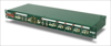 Radial JD6 Six-Channel Rackmount DI