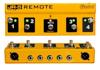 JR5 multi-switch remote