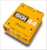 SGI44 Studio Guitar Interface