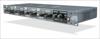 SPACE HEATER Analog Summing Mixer & Tube Drive