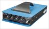 Radial Radial Headload Prodigy V8