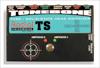 Radial Tonebone HEADBONE TS