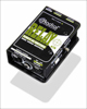 Radial Relay XO