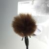 BBI-L01 BROWN 2-PACK 3-4 mm