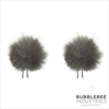 Bubblebee BBI-L02 GREY 2-PACK 5-8 mm