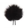 BBI-L02 BLACK SINGLE 5-8 mm