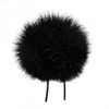 BBI-L03 BLACK SINGLE 5-9 mm