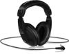 HPM1000-BK Headphones