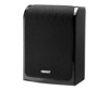 Tannoy L/SPEAKER SATELLITE TFX BLACK