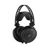 Audio-Technica ATH-R70x [B-Stock]
