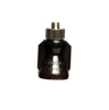 Dinkum ActionPod Top 1/4