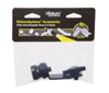 Dinkum Fixed Base Mount - 1/4