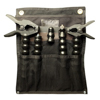 Dinkum Video Pro Pack