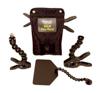 Dinkum DSLR Pro Pack