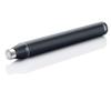 4007A Omni Microphone, 12 mm