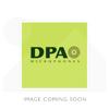DPA DAO4017-R
