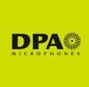DPA DDS0547