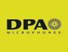 DPA DUA6028B