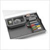 DPA EMK-SC4071