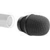 d:facto II Supercardioid Vocal Microphone Capsule with SE2-ew Connecto