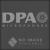 DPA KE0035