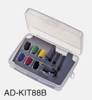 Sony AD-KIT88B accessories kit for ECM-88