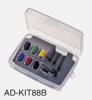 AD-KIT88B accessories kit for ECM-88