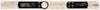 PCM96 SURA, Multichannel Reverb/Effects Processor  Analog & Digital I/