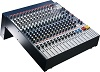Soundcraft GB2R-12.2