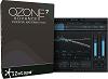 Izotope Ozone 7 Advanced [Download]