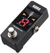 Korg PB-Mini Pitchblack Tuner