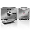 ZODIAC Platinum DSD DAC  + VOLTIKUS