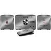 Antelope Audio ZODIAC Platinum DSD DAC + VOLTIKUS+ Audiophile 10M
