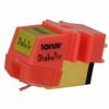 Diabolic E DJ cartridge