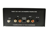 Tonar Tonar 4189 TONAR VINYLINE MC/MM PHONO PRE-AMPLIFIER
