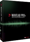 Steinberg WaveLab Pro 9.5 [For Schools]