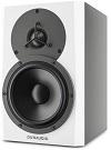 Dynaudio Acoustics LYD 5